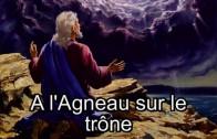 A L'AGNEAU