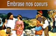 Brille O Jésus