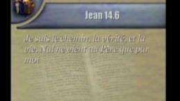 Jésus qu'a t-il de plus ?