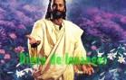 Seigneur je t'aime et je t'adore